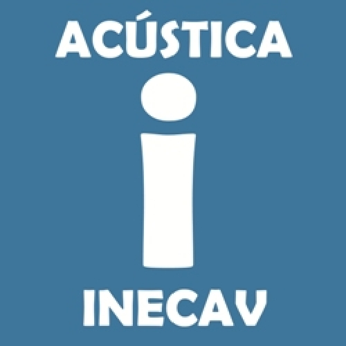 Acústica iNECAV S.L.P.