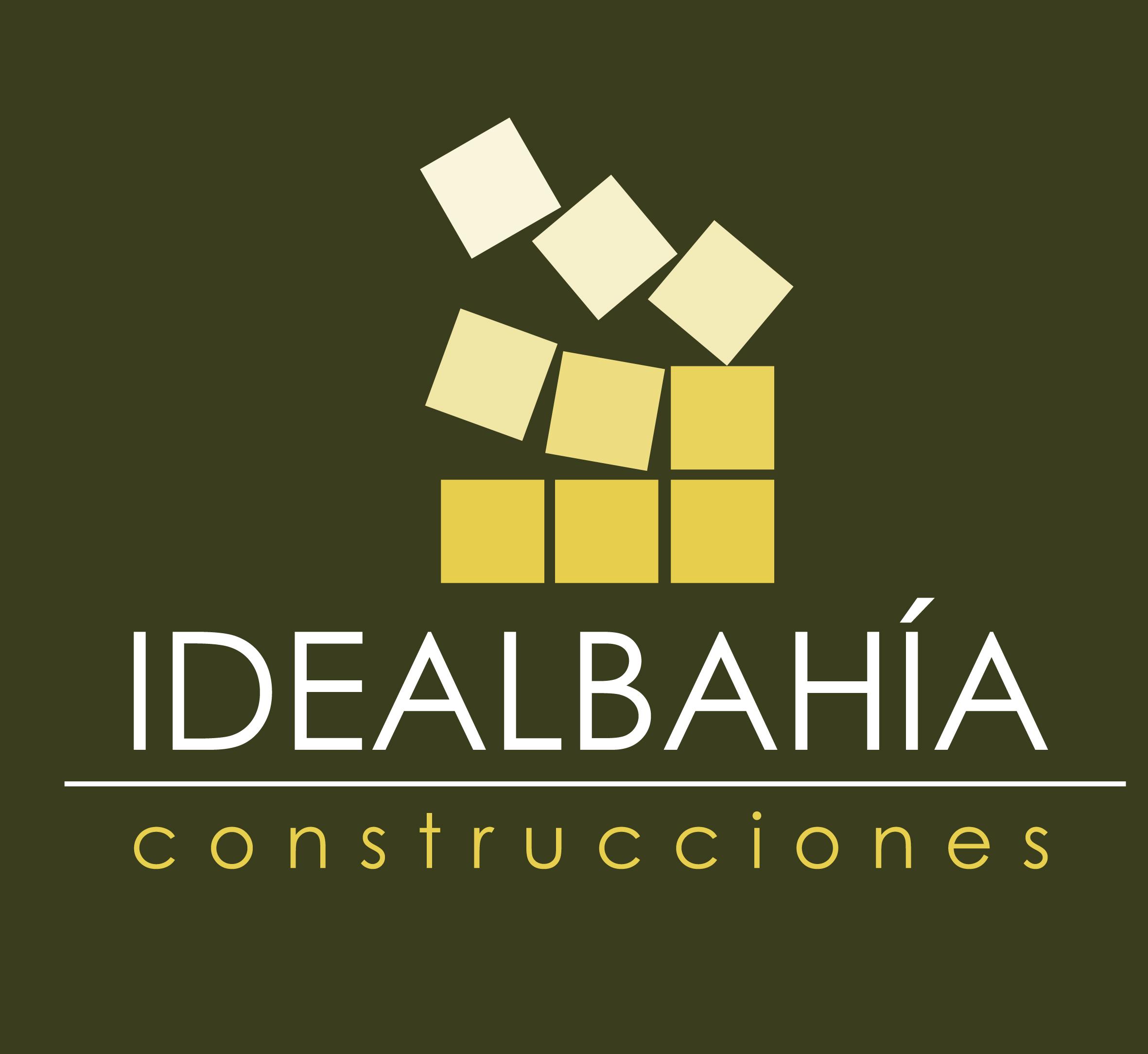 Idealbahía Construcciones