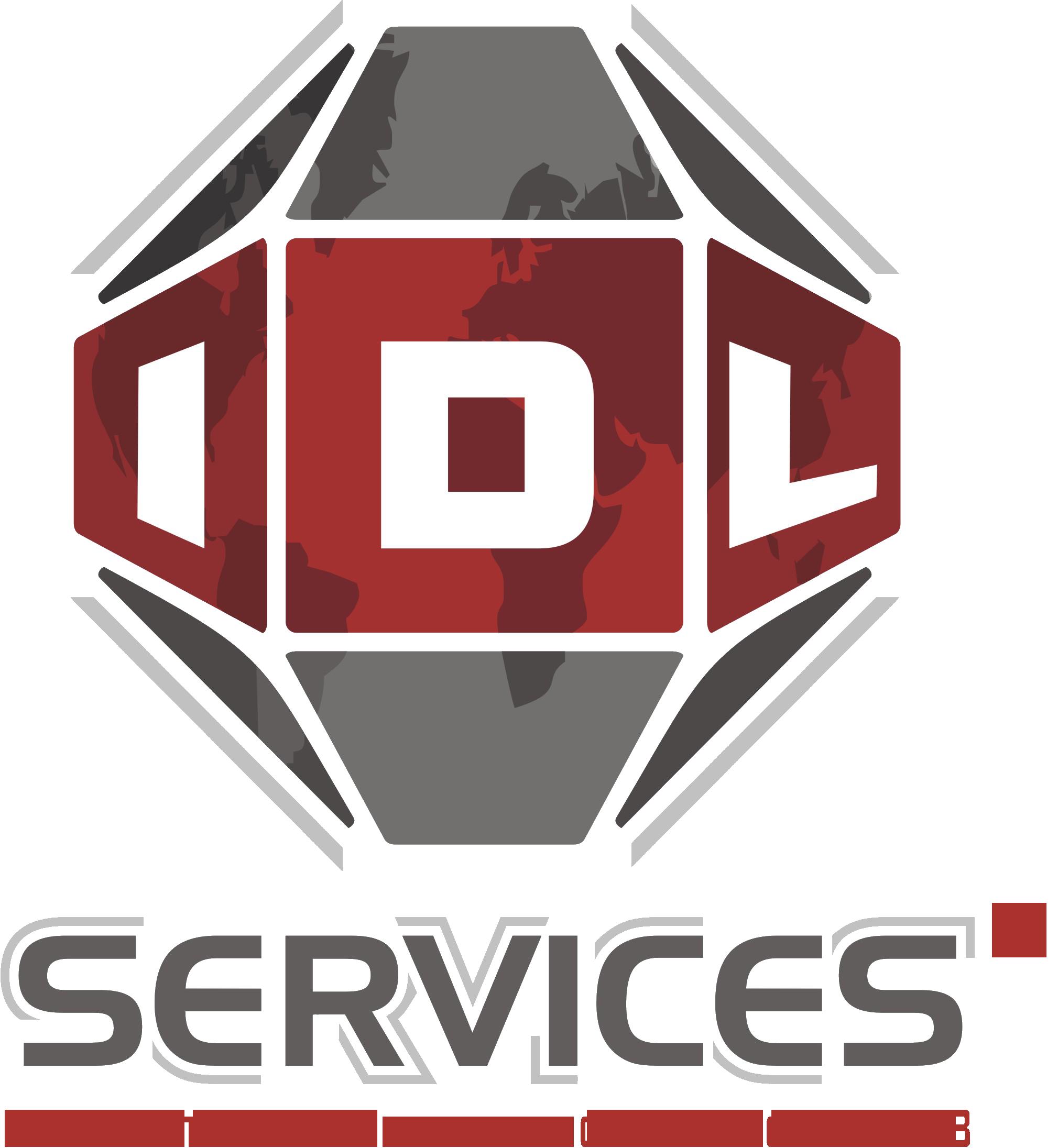 Idl Services
