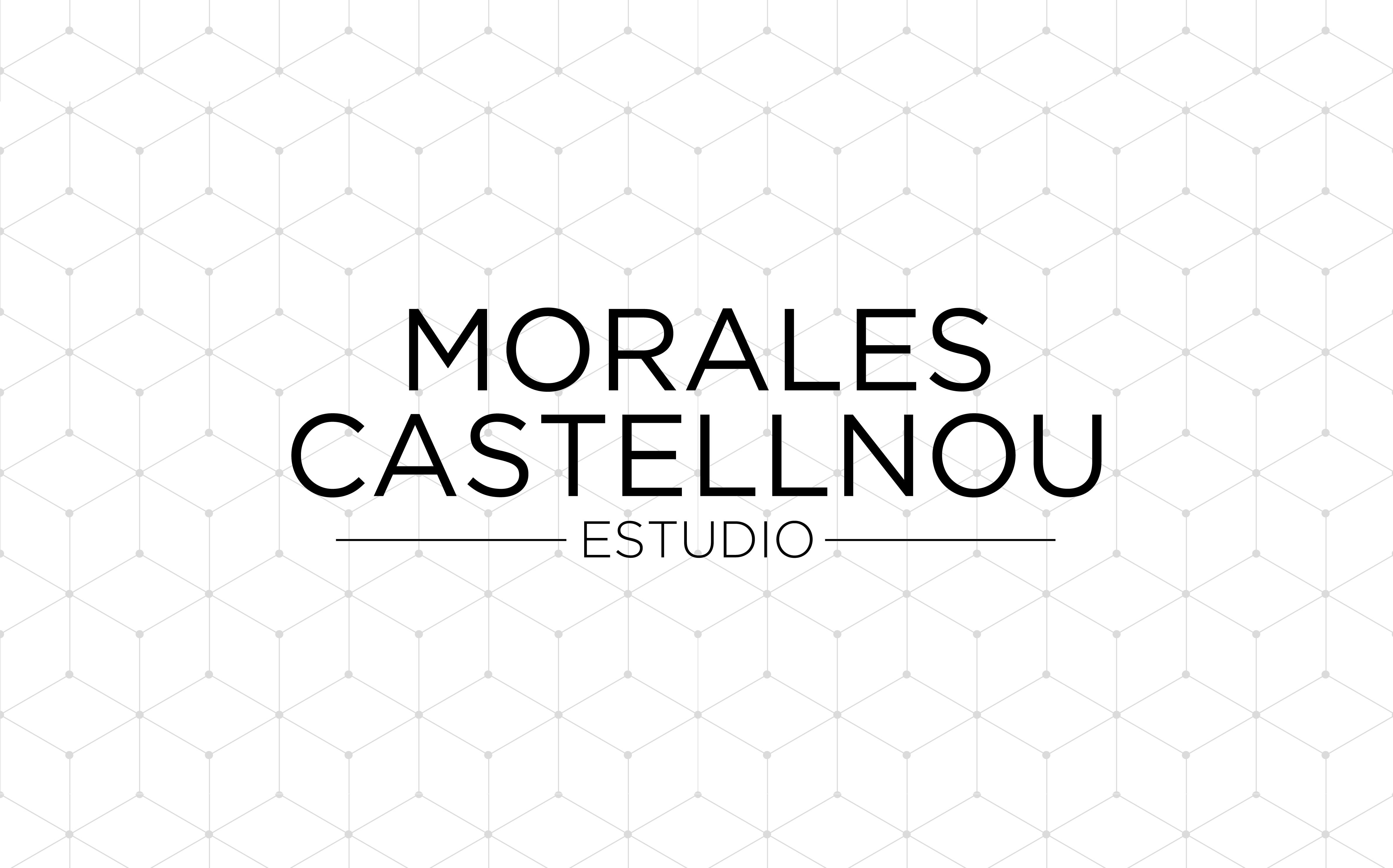 Moralescastellnouestudio
