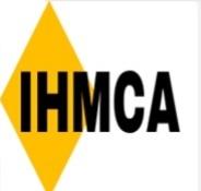 Ihmca