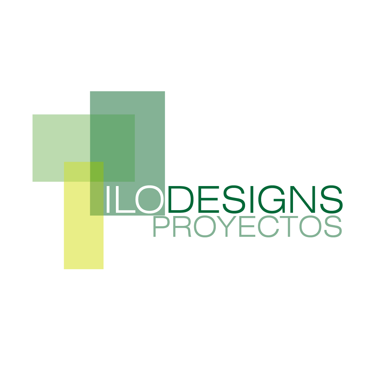 ILO Designs Delineación e Infografías