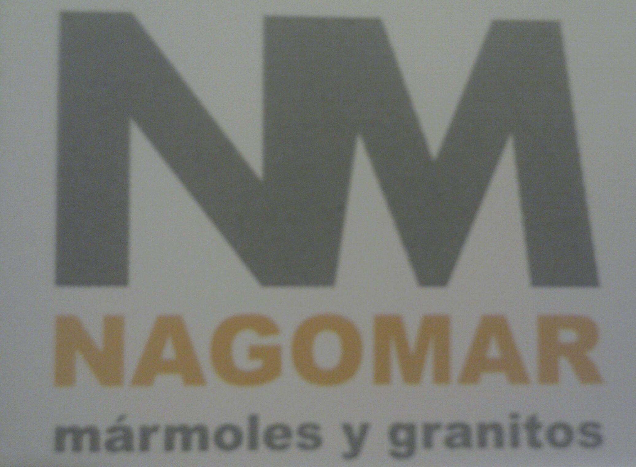 Nagomar Marmoles Y Granitos