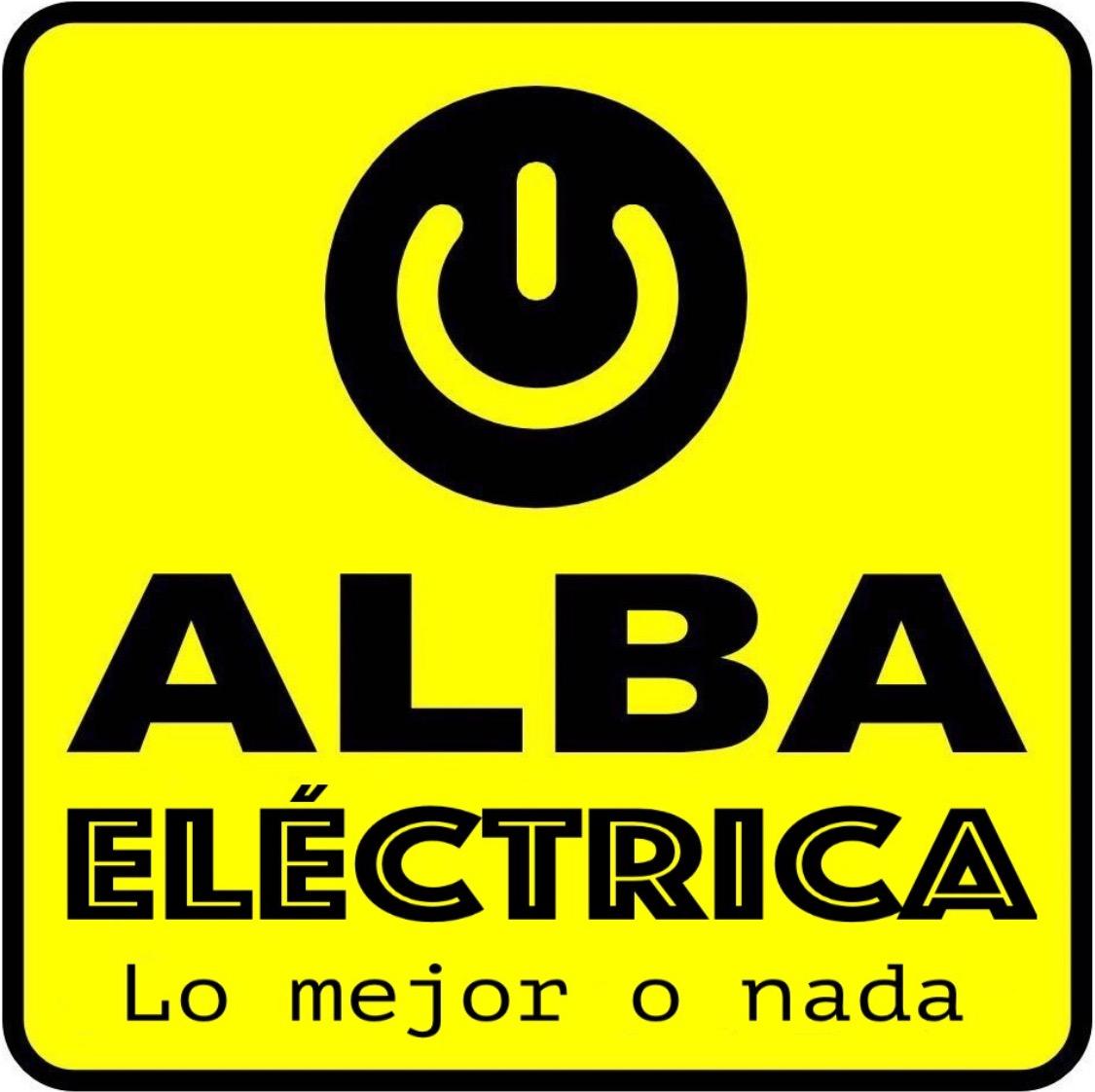 Alba Eléctrica