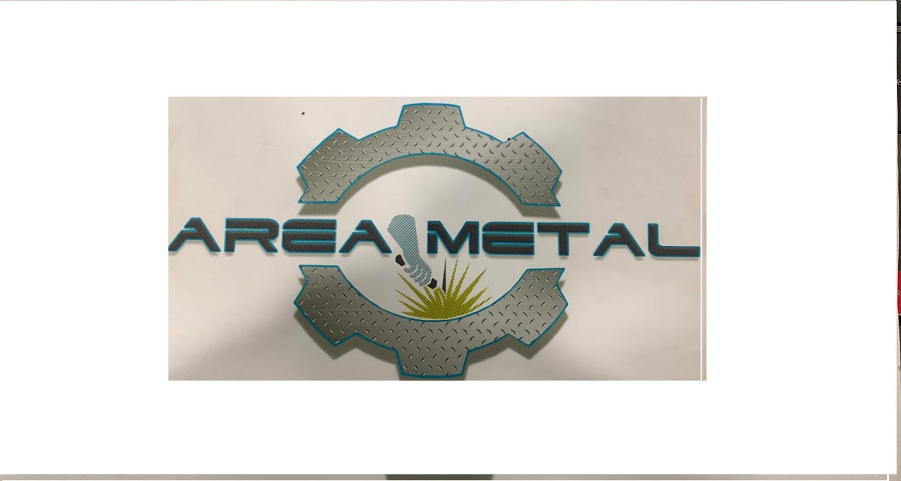 Area Metal Del Valles Sl