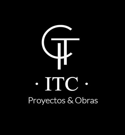 Itcproyectos