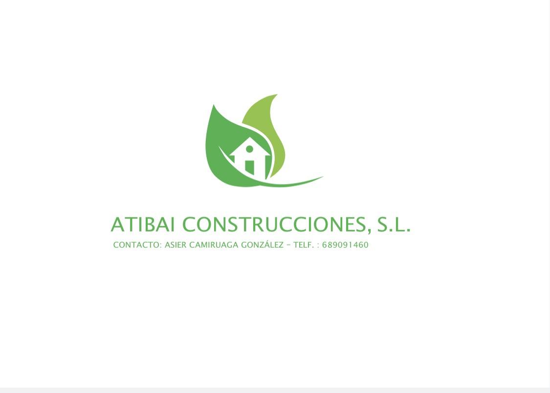 Atibai Construcciones, S.l
