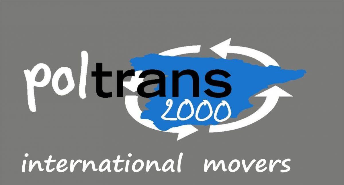 Poltrans2000