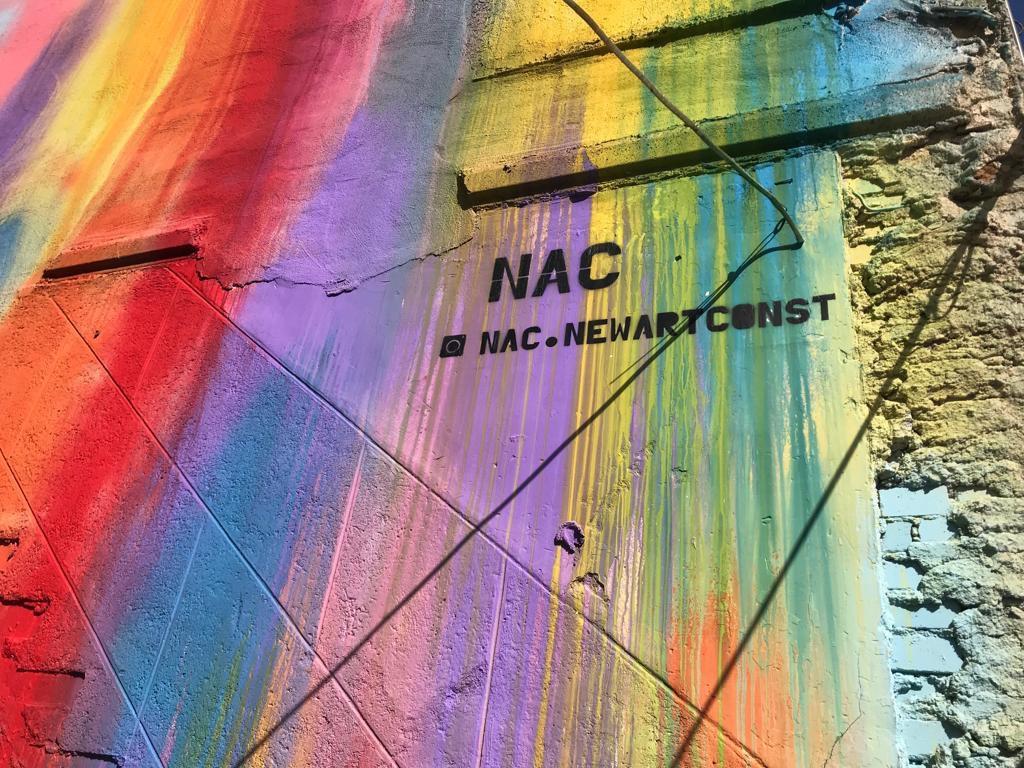 Nac.newartconst