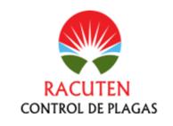 Racuten Control De Plagas