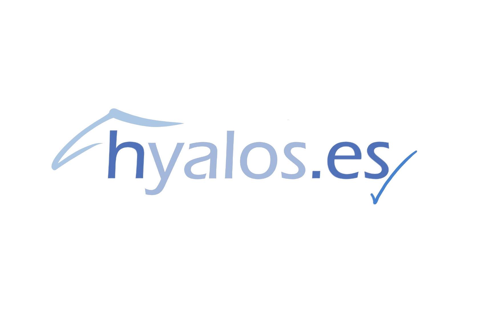 Hyalos.es