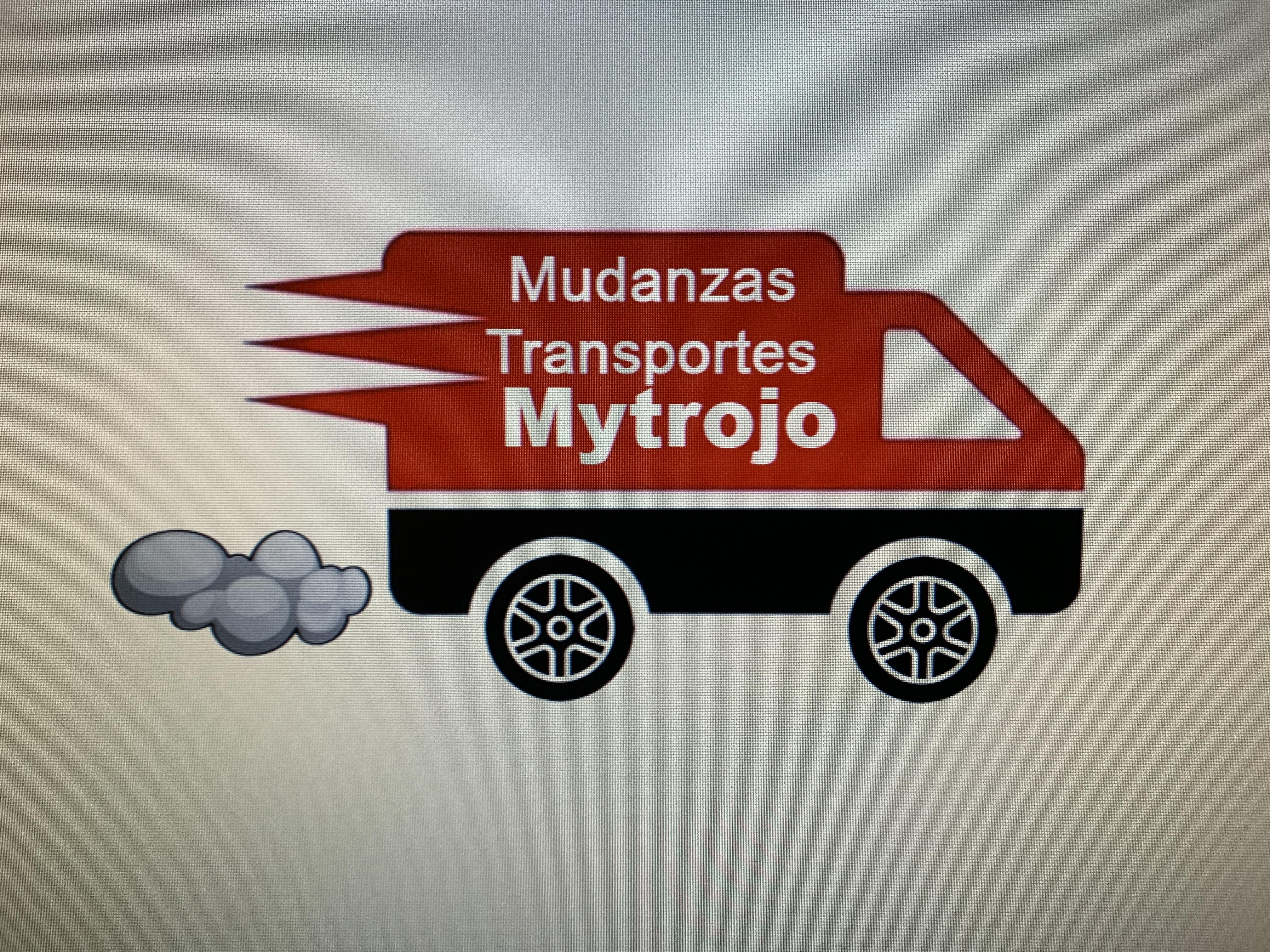 Mytrojo