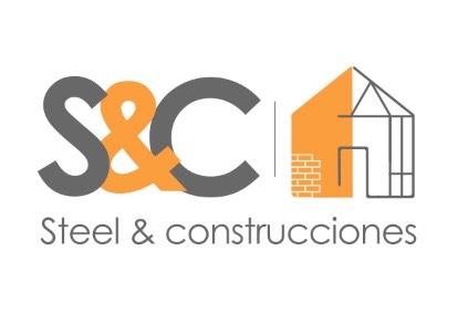 Steel & Construcciones