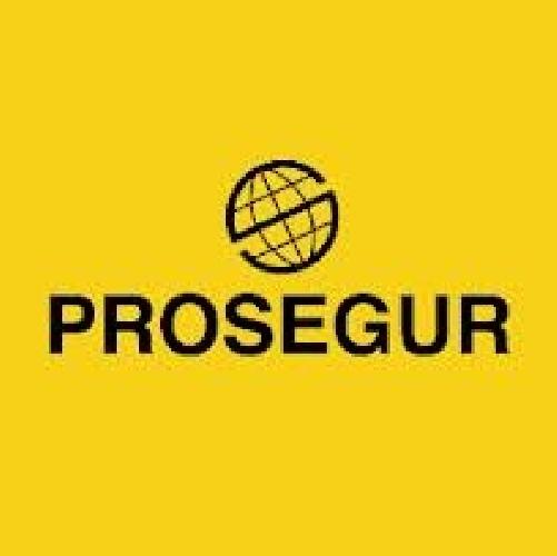 Prosegur Alarmas S.a.