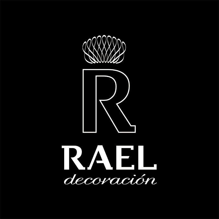 RAEL Decoración