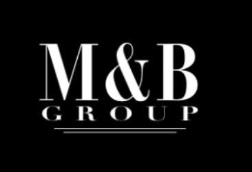 Hospitality Service M&b Group S.l.