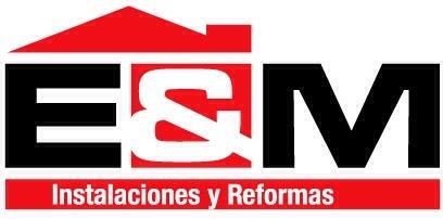 E&m Reformas