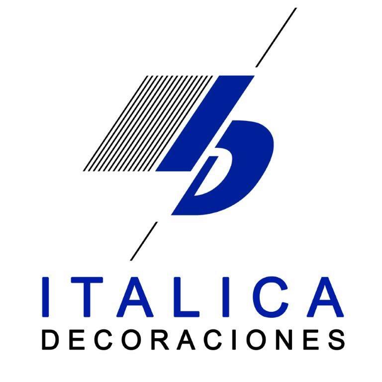 Italica Decoraciones