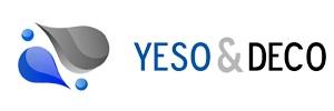 Yeso & Deco