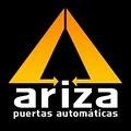 Ariza Puertas Automaticas S.l.u.