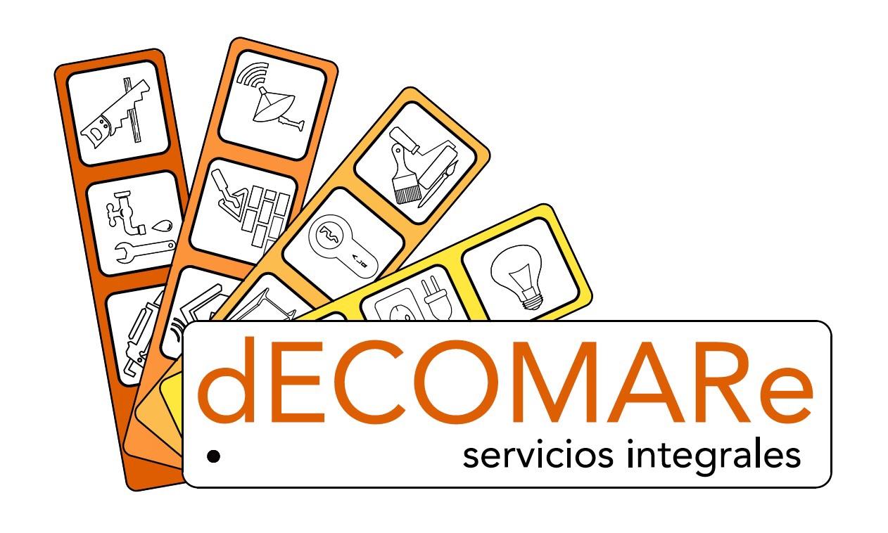 Decomare