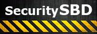 Securitysbd