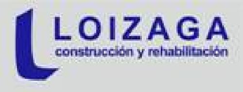 Loizaga Construccion  Y RehabilitaciÓn S.l