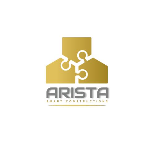 Arista Construcciones