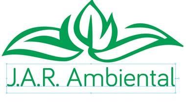 J.a.r. Ambiental