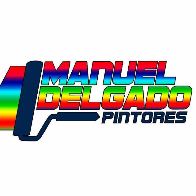 Vallejo Multiasistencia Sl