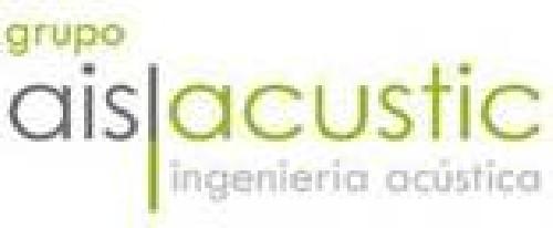 Aislacustic-albacete