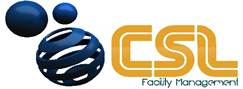 Csl Facility Management