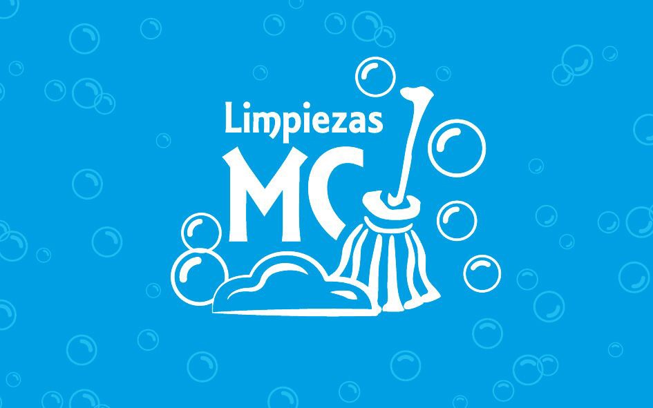 Limpiezas Mc