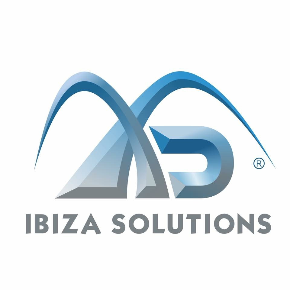 Ibiza Solutions
