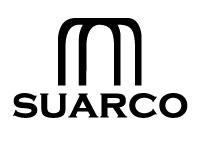 Suarco