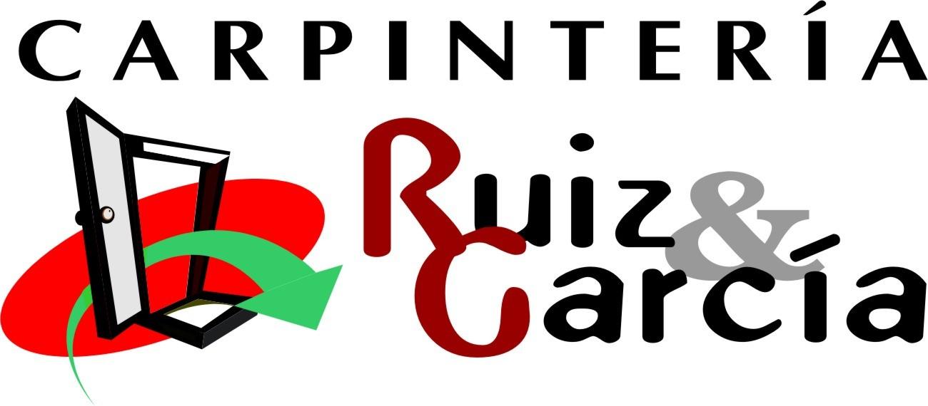 Carpinteria Ruiz Y Garcia