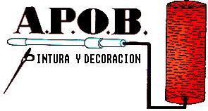 Apob Pintores Valladolid