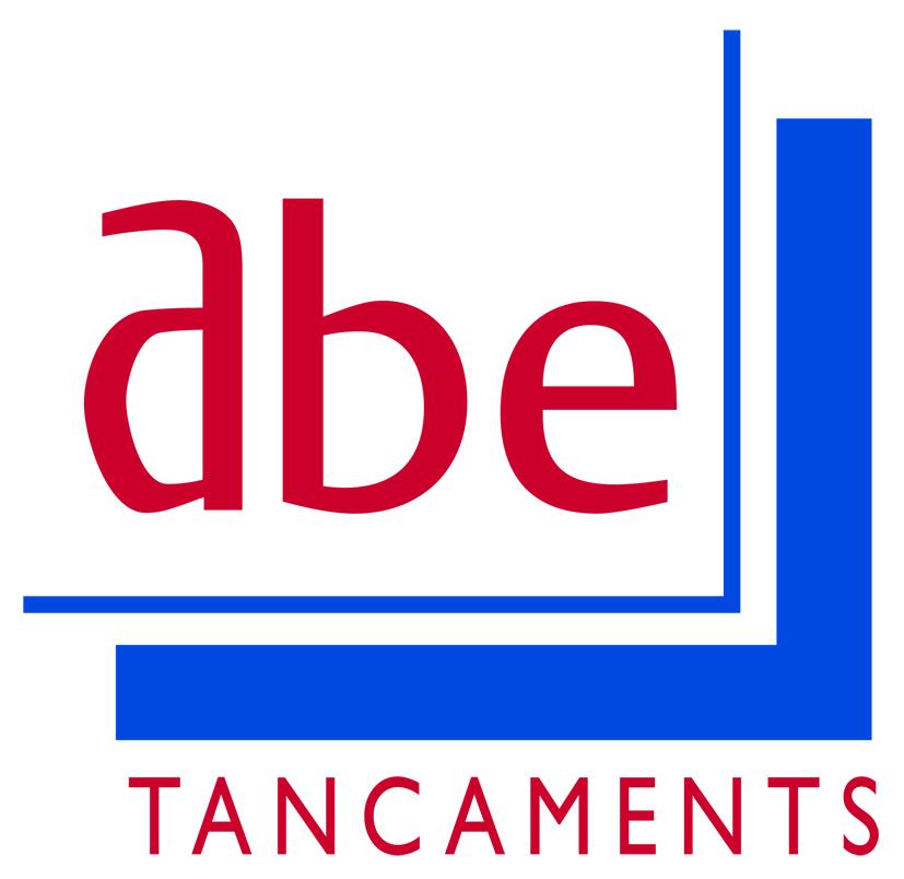 Abe Tancaments