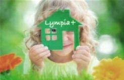 Lympia+