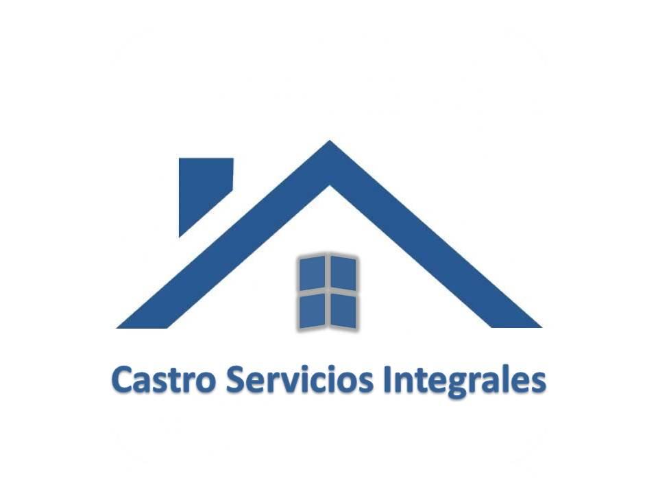 Castro  Servicios Integrales