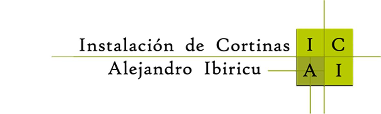 Icai Instalacion De Cortinas Alejandro Ibiricu