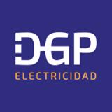 Dgp Electricidad