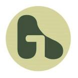 GARSAN. Gabinete pericial, gestión de proyectos y obras.