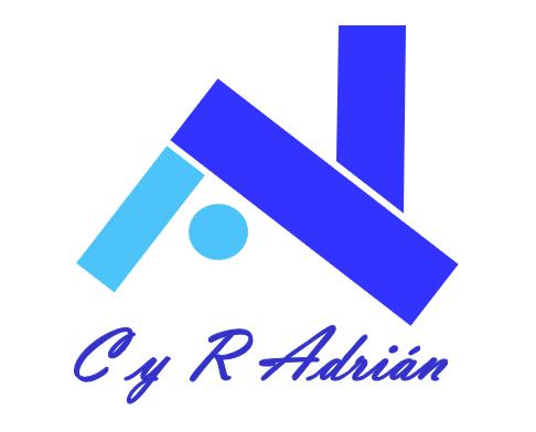 C y R Adrián