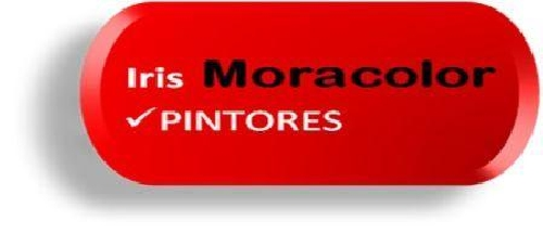 Iris Moracolor Pintores S.L.