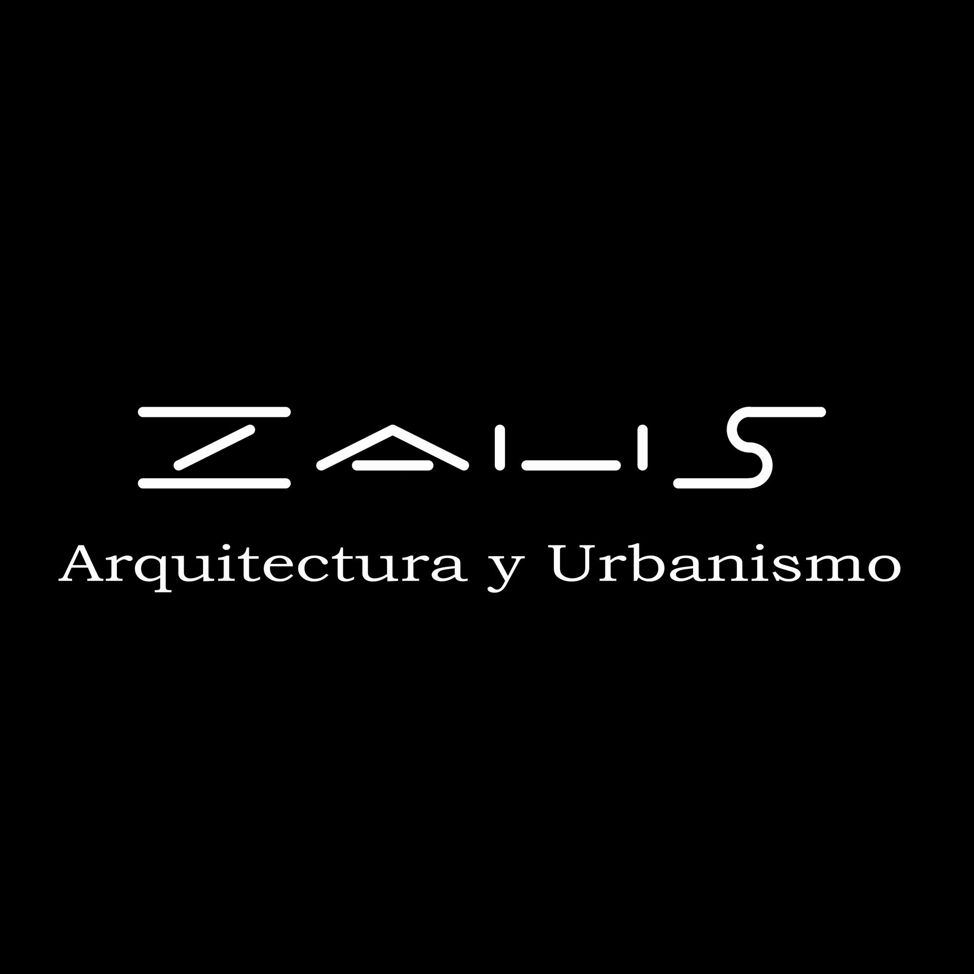 Zaus Arquitectura
