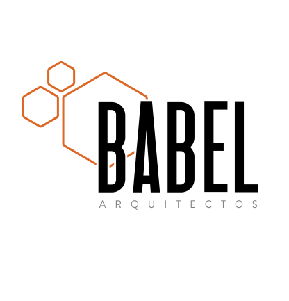Babel Arquitectos