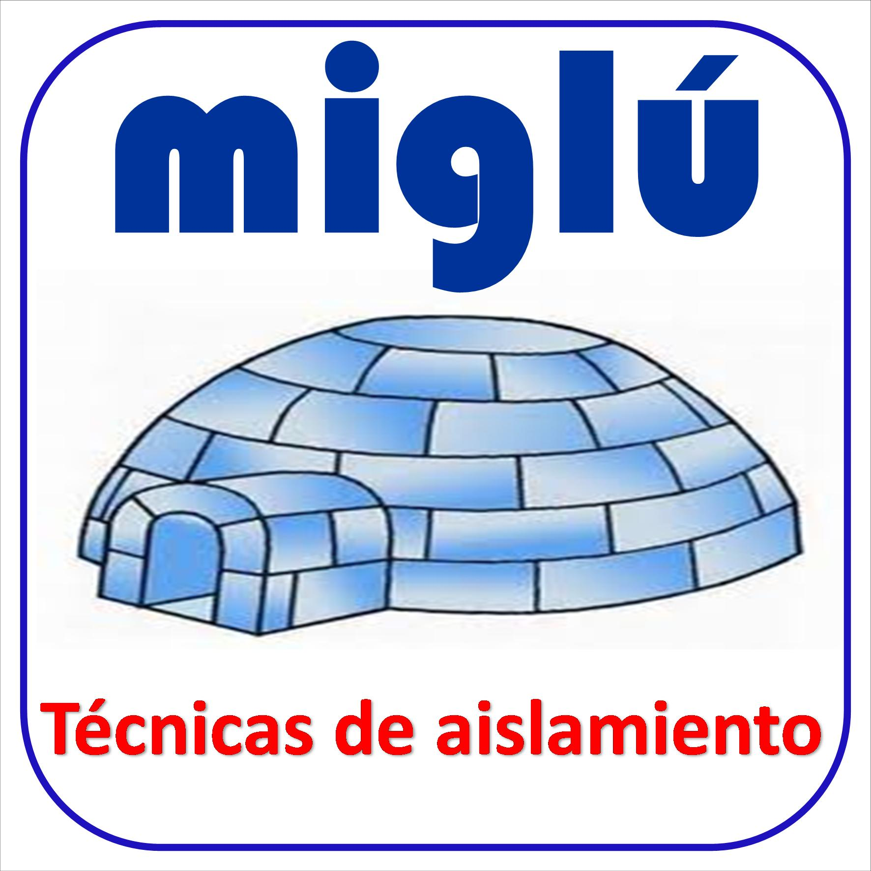 Miglú