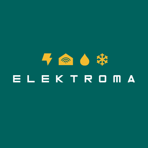 Elektro M.A.
