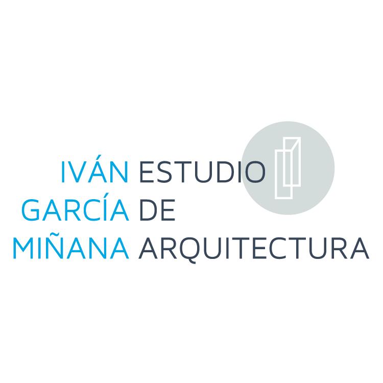 Iván García Miñana Estudio De Arquitectura